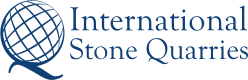 International Stone Quarries - Granite and Marble Quartzite - Clearwater FL